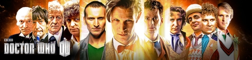 Doctorwho_50th-anniversary_header_03