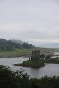 Castles errwhere